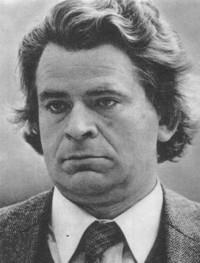 karpow kasparow 1984